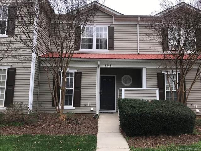 8348 Carob Tree Lane, Charlotte, NC 28215 (#3594004) :: Mossy Oak Properties Land and Luxury