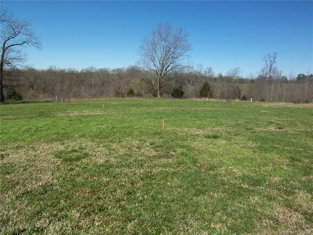 130 Blakemore Drive, Shelby, NC 28152 (#3594036) :: Caulder Realty and Land Co.