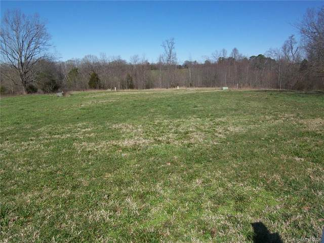 128 Blakemore Drive, Shelby, NC 28152 (#3594067) :: Caulder Realty and Land Co.