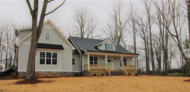 1460 Kinks Lane, Maiden, NC 28609 (#3594081) :: Robert Greene Real Estate, Inc.