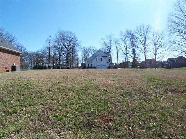 102 Blakemore Drive, Shelby, NC 28152 (#3594097) :: Caulder Realty and Land Co.