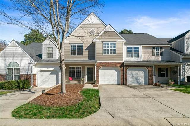 9723 Mattforest Circle, Charlotte, NC 28277 (#3594102) :: Stephen Cooley Real Estate Group