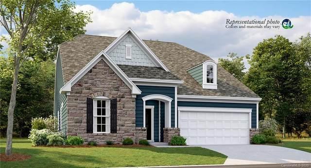 2013 Deep River Way, Waxhaw, NC 28173 (#3594112) :: Carolina Real Estate Experts