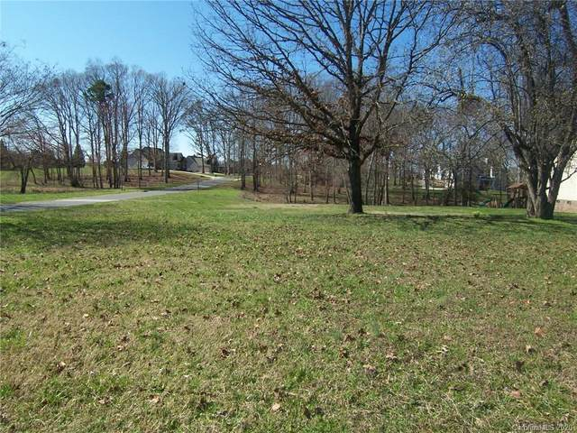 101 Kendallwood Drive, Shelby, NC 28152 (#3594113) :: Caulder Realty and Land Co.