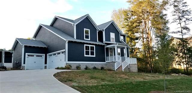 4249 Island Fox Lane, Denver, NC 28037 (#3594132) :: LePage Johnson Realty Group, LLC