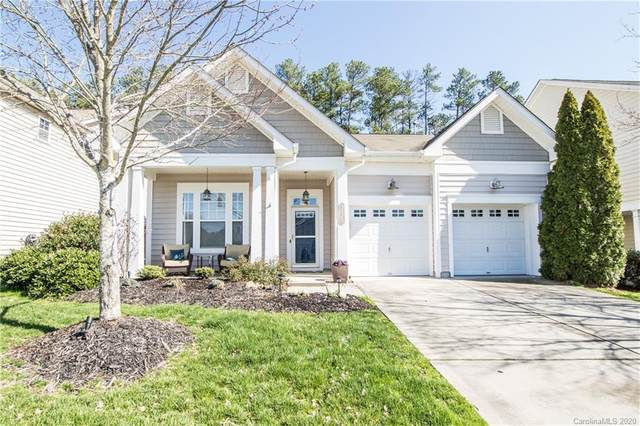 9728 Dominion Crest Drive, Charlotte, NC 28269 (#3594144) :: The Ramsey Group