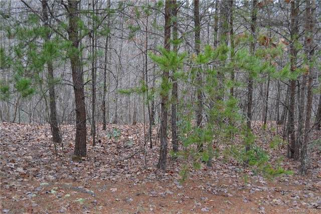 0 Laurel Lakes Parkway Lot 28, Lake Lure, NC 28746 (#3594184) :: Stephen Cooley Real Estate Group