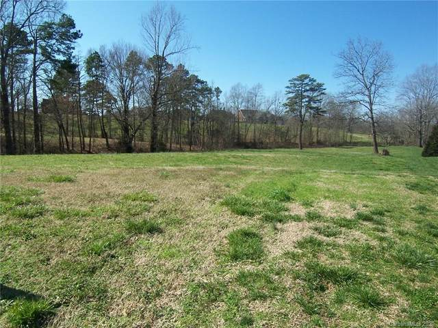 119 Kendallwood Drive, Shelby, NC 28152 (#3594258) :: Caulder Realty and Land Co.