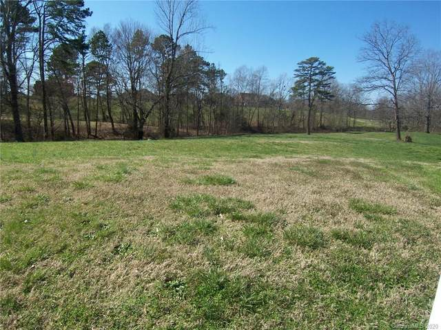 121 Kendallwood Drive, Shelby, NC 28152 (#3594294) :: Caulder Realty and Land Co.