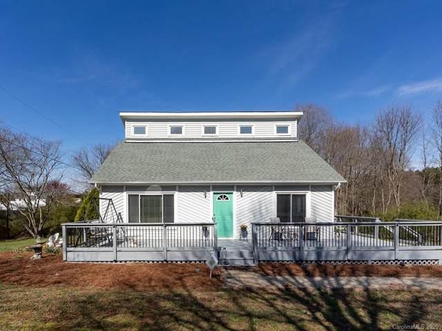 1900 Fieldridge Lane, Monroe, NC 28110 (#3594304) :: RE/MAX RESULTS