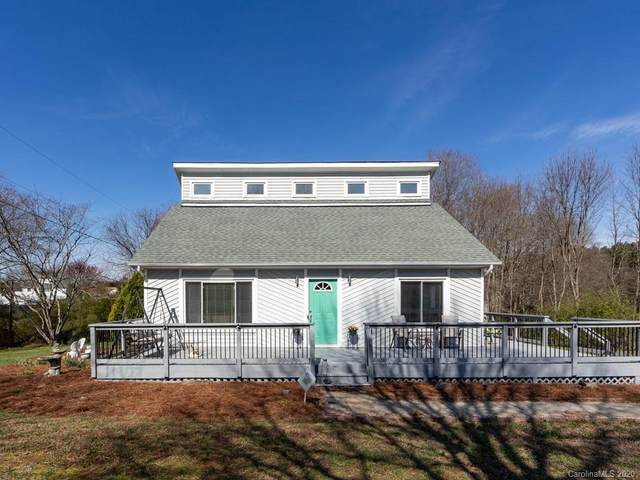 1900 Fieldridge Lane, Monroe, NC 28110 (#3594304) :: Rinehart Realty