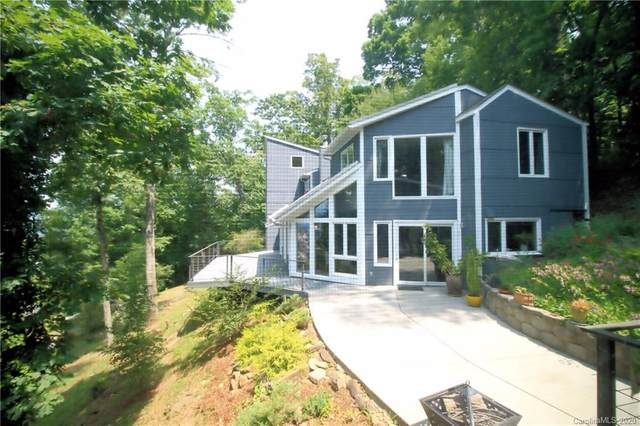 10 Cogswood Road, Asheville, NC 28804 (#3594468) :: RE/MAX RESULTS