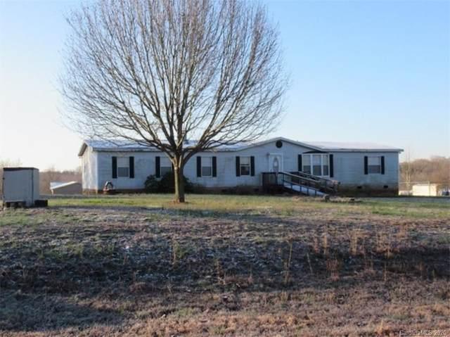 5305 Weblee Court, Kings Mountain, NC 28086 (#3594479) :: The Ramsey Group