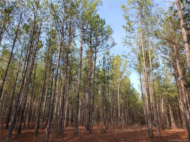 55 Acres Flat Creek Highway, Lancaster, SC 29720 (#3594715) :: Robert Greene Real Estate, Inc.