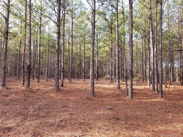 57 Acres Flat Creek Highway, Lancaster, SC 29720 (#3594716) :: Robert Greene Real Estate, Inc.
