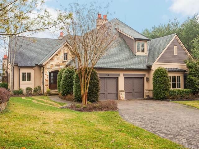 16 Windelsham Way, Arden, NC 28704 (#3594734) :: Mossy Oak Properties Land and Luxury
