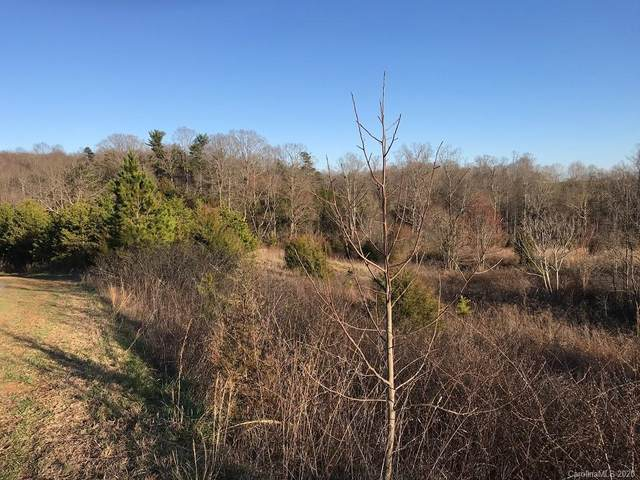 Lot 23 Vance Farm Drive #23, Statesville, NC 28625 (#3594740) :: Carlyle Properties