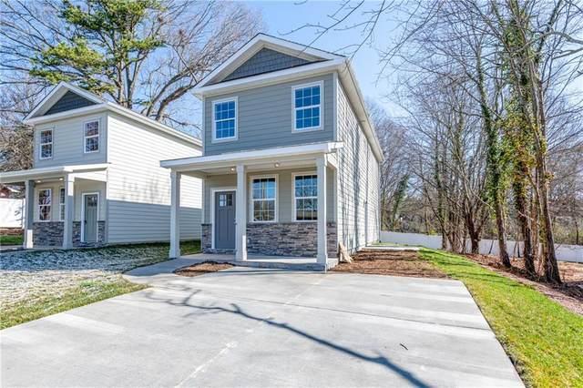 1762 15TH STREET Place NE, Hickory, NC 28601 (#3594929) :: LePage Johnson Realty Group, LLC