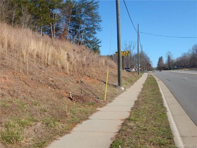 106 Randall Road, Morganton, NC 28655 (#3594952) :: Carver Pressley, REALTORS®