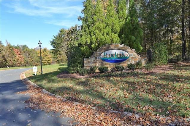 1101 Sawtooth Oak Lane #14, Belmont, NC 28012 (#3595021) :: Zanthia Hastings Team