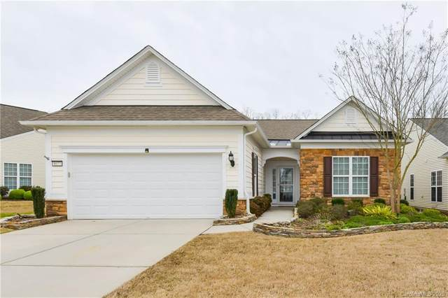 8077 Crater Lake Drive, Indian Land, SC 29707 (#3595055) :: Exit Realty Vistas