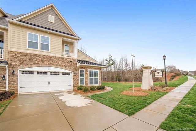 4193 La Crema Drive, Charlotte, NC 28214 (#3595138) :: Homes Charlotte