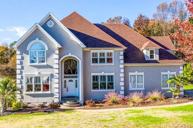 106 Wisteria Lane, Mooresville, NC 28117 (#3595188) :: Homes Charlotte