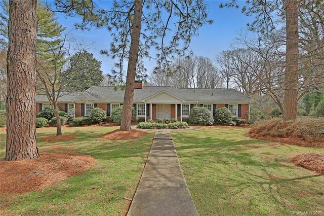 338 Downey Place, Gastonia, NC 28054 (#3595216) :: Besecker Homes Team