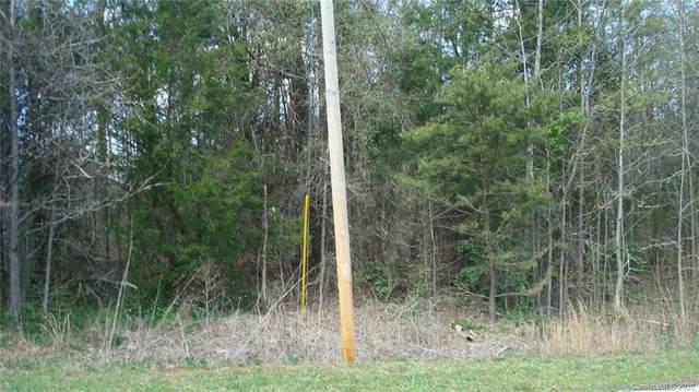 1374 High Shoals Road #5, Lincolnton, NC 28092 (#3595304) :: Cloninger Properties