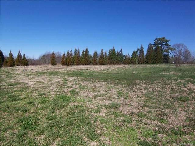 120 Kendallwood Drive, Shelby, NC 28152 (#3595306) :: Caulder Realty and Land Co.