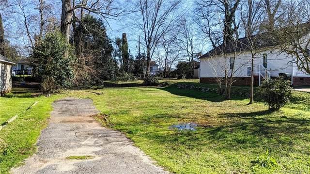 333 Bynum Avenue, Rock Hill, SC 29732 (#3595475) :: Besecker Homes Team
