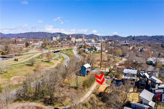 99999 Club Street, Asheville, NC 28801 (MLS #3595541) :: RE/MAX Journey
