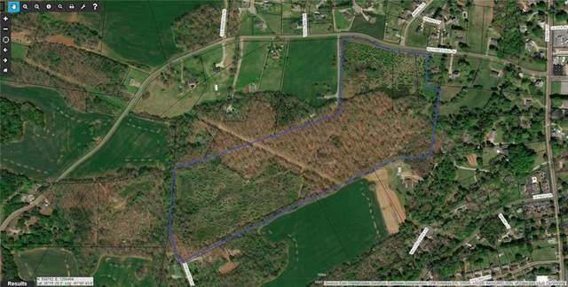 00 W Homestead Avenue, Boiling Springs, NC 28152 (#3595548) :: Robert Greene Real Estate, Inc.