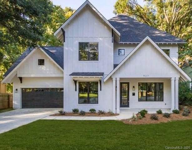 123 Bufflehead Drive, Mooresville, NC 28117 (#3595583) :: LePage Johnson Realty Group, LLC