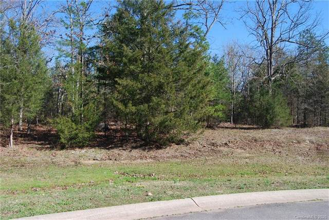 Lot #78 Wingard Road, Waxhaw, NC 28173 (#3595707) :: DK Professionals Realty Lake Lure Inc.