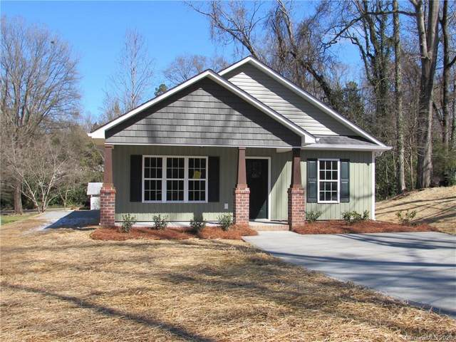 559 Sylvan Street SW, Concord, NC 28025 (#3595723) :: LePage Johnson Realty Group, LLC