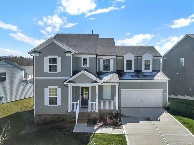 15767 Reynolds Drive, Indian Land, SC 29707 (#3595734) :: MartinGroup Properties