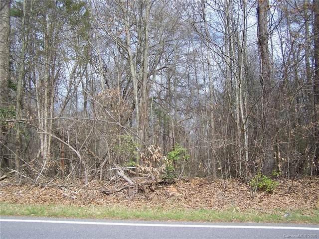 00 Homestead Avenue, Shelby, NC 28152 (#3595800) :: High Performance Real Estate Advisors