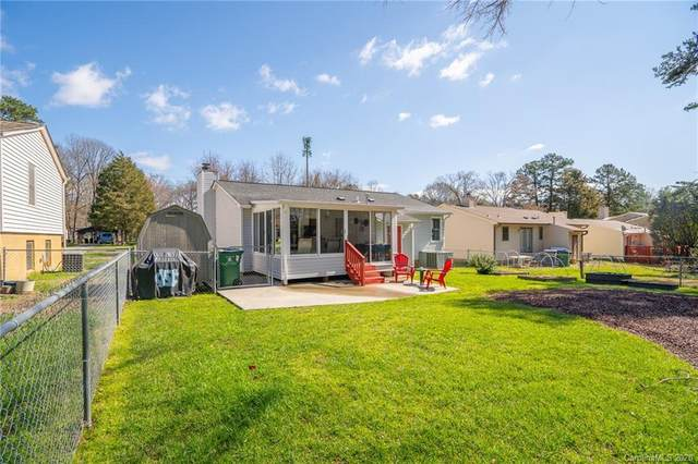 3919 Piney Grove Road, Charlotte, NC 28212 (#3596039) :: Roby Realty