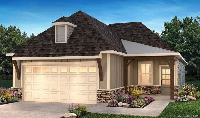 6256 Raven Rock Drive #715, Denver, NC 28037 (#3596061) :: The Ramsey Group