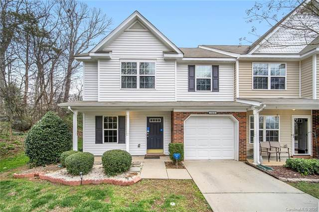 364 Tidmarsh Court, Concord, NC 28027 (#3596146) :: Carlyle Properties