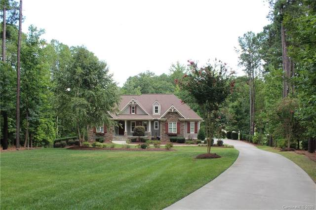 168 Great Point Drive, Mooresville, NC 28117 (#3596187) :: Homes Charlotte