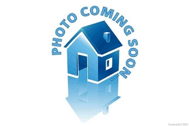 313 S Confederate Avenue, Rock Hill, SC 29730 (#3596436) :: High Performance Real Estate Advisors
