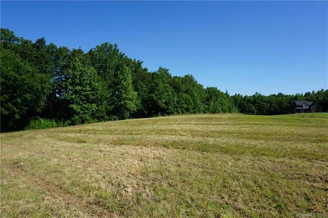 12 AC Twin Creeks Road, Clover, SC 29710 (#3596544) :: Rinehart Realty