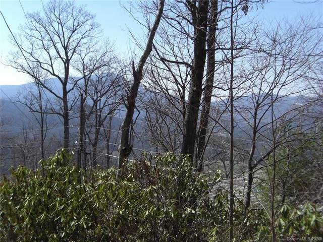 #21 Boxwood Road, Boone, NC 28607 (#3596547) :: Caulder Realty and Land Co.
