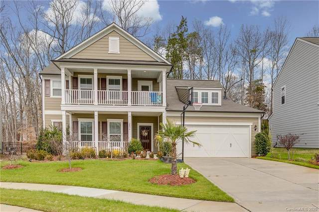 2096 Angel Oak Drive, Fort Mill, SC 29715 (#3596570) :: The Elite Group