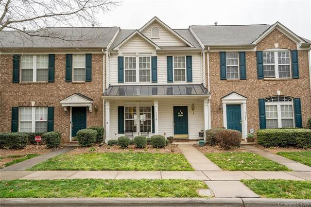 7119 Flying Scotsman Drive, Charlotte, NC 28213 (#3596648) :: Mossy Oak Properties Land and Luxury