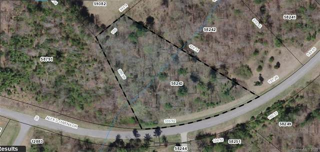 476 Alex D. Owens Drive, Kings Mountain, NC 28086 (#3596700) :: Mossy Oak Properties Land and Luxury