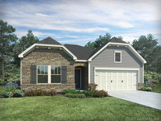 7515 Porrera Street, Charlotte, NC 28214 (#3596724) :: LePage Johnson Realty Group, LLC
