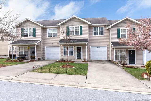 423 Wiltshire Circle, Fletcher, NC 28732 (#3596732) :: LePage Johnson Realty Group, LLC
